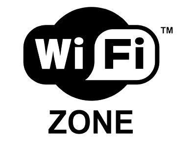 comune-di-pordenone-pioniere-del-wifi-in-italia Comune di Pordenone pioniere del WiFi in Italia