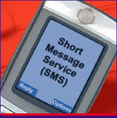 sms-anni-dicembre-short-message-service-15-neil-papworth.jpg