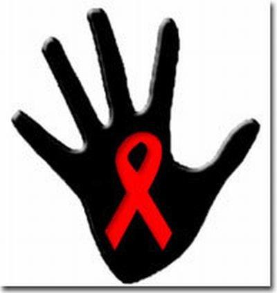 Infezioni genitali e malattie veneree